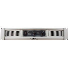 Amplificador de Audio QSC GX7