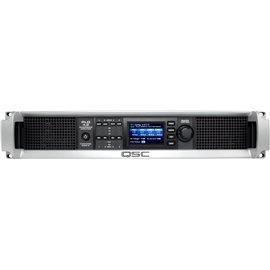 Amplificador de Audio de 4 canales QSC PLD4.2