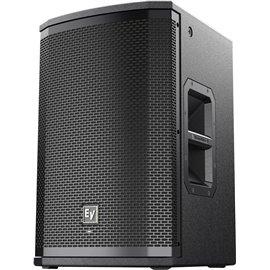 Bafle amplificado Electro-Voice ETX-10P