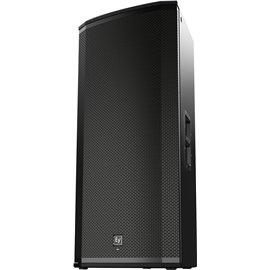 Bafle amplificado Electro-Voice ETX-35P