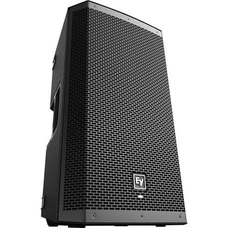 Bafle amplificado Electro-Voice ZLX-12P