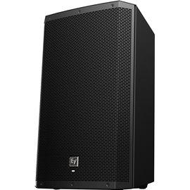 Bafle amplificado Electro-Voice ZLX-15P