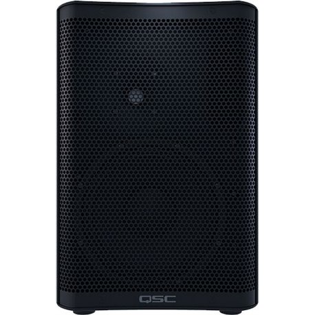 Bafle amplificado QSC CP8