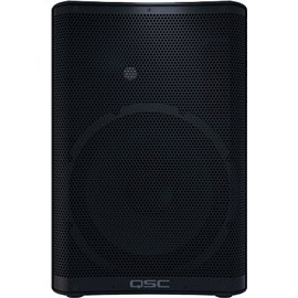 Bafle amplificado QSC CP12