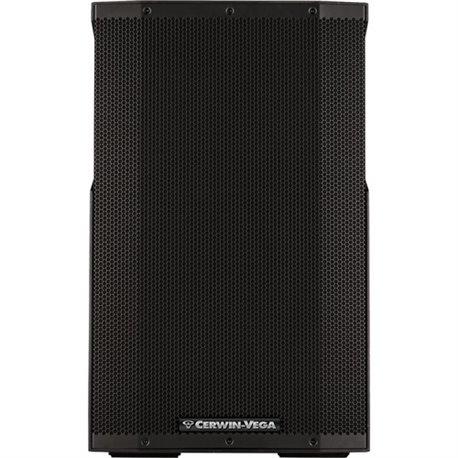 Bafle amplificado Cerwin-Vega CVE-15 con Bluetooth