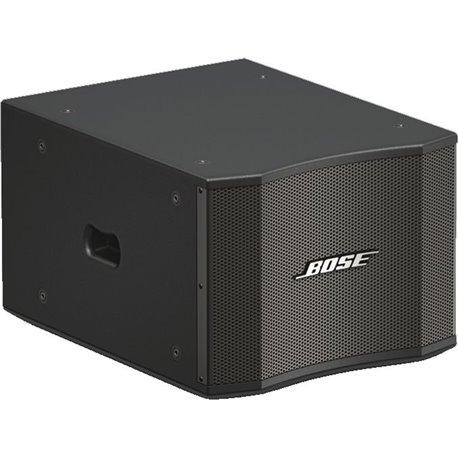 Subwoofer Pasivo Bose MB12 III Modular Bass Loudspeaker