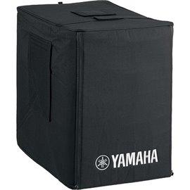 Funda para Subwoofer Yamaha DXS12 y DXS12mkII