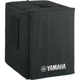 Funda para Subwoofer Yamaha DXS15 y DXS15mkII SPCVR-15S01