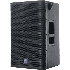 "Bafle pasivo Elipsis audio CP-112EX de 12"" pulgadas"