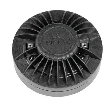 Driver Plano Eminence PSD:2013-8 de 85 watts