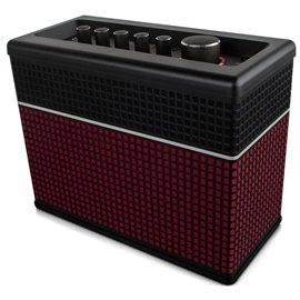 Amplificador para guitarra eléctrica Line 6 AMPLIFi 30 de 30 watts Bluetooth