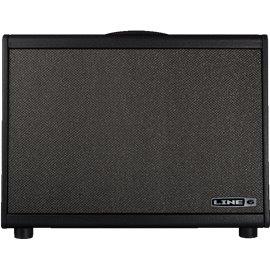 Amplificador Line 6 Powercab 112 con modelaje inteligente de bocina