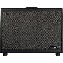 Amplificador Line 6 Powercab 112 Plus con modelaje inteligente de bocina