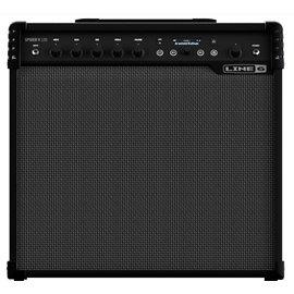 Amplificador para guitarra eléctrica Line 6 Spider V 120
