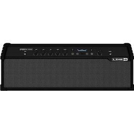 Amplificador cabezal para guitarra eléctrica Line 6 Spider V 240HC
