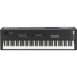 Sintetizador Yamaha MX88 de 88 teclas