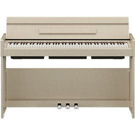 Piano Digital Clavinova Yamaha Arius YDP-S34