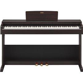 Piano Digital Clavinova Yamaha Arius YDP-103R