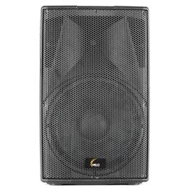 Bafle amplificado MELO DSP1540 con conexión Bluetooth