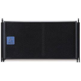 Caja para Arreglo Lineal Elipsis Audio LA-108A