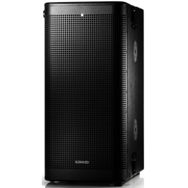 Subwoofer amplificado Line 6 StageSource L3s
