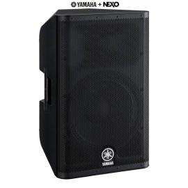 Bafle Amplificado Yamaha DXR 12