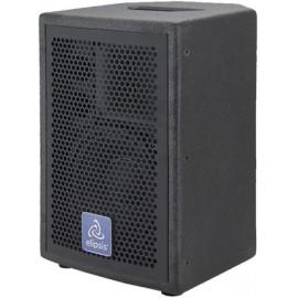 Monitor de campo cercano Elipsis audio PA-106