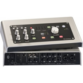 Interface de Audio Steinberg UR28M