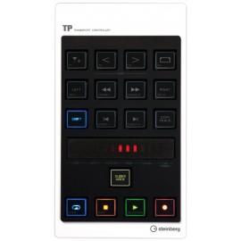 Controlador Steinberg CMC-TP