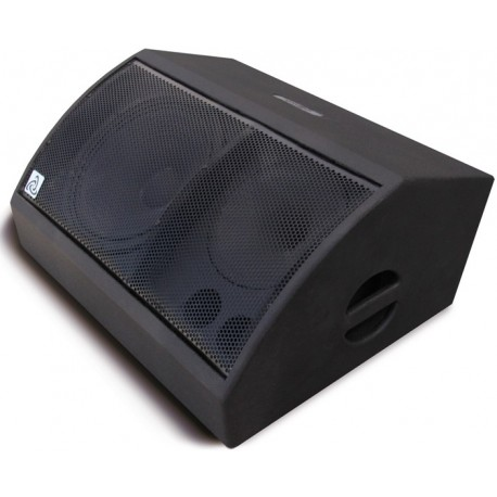 Monitor Activo Elipsis Audio M115-A
