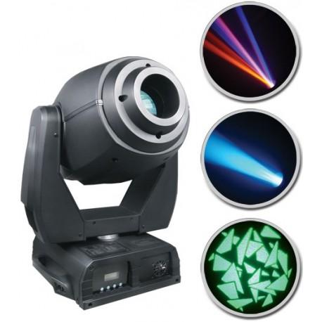 Cabeza Movil Showco 575 LED Moving Spot SH-LED575