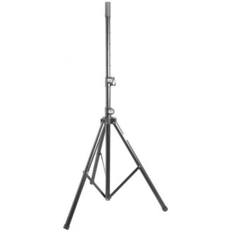 Tripie para Bafle On-Stage Stands