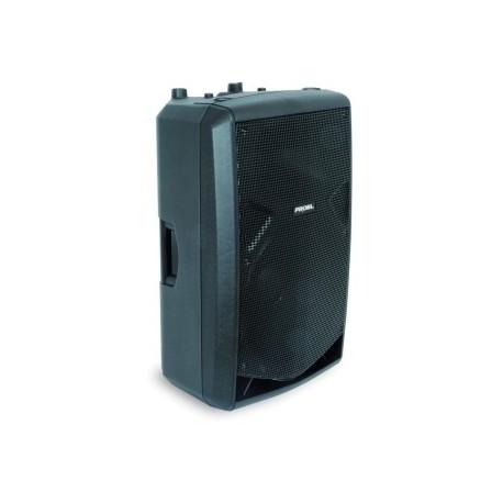 Bafle Amplificado Proel FLASH 15A