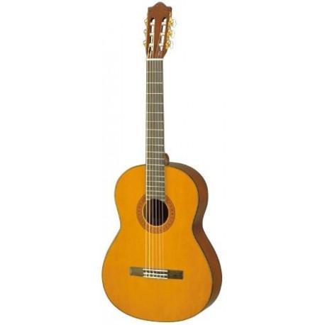 Guitarra Acústica Yamaha C70