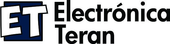 Electrónica Teran. Tienda en línea de Audio, Instrumentos Musicales, Iluminación y electrónica de Veracruz México